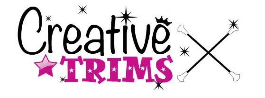 Creative Trims