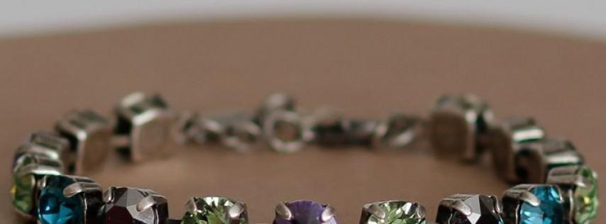 Lanna Jayne's Jewelry
