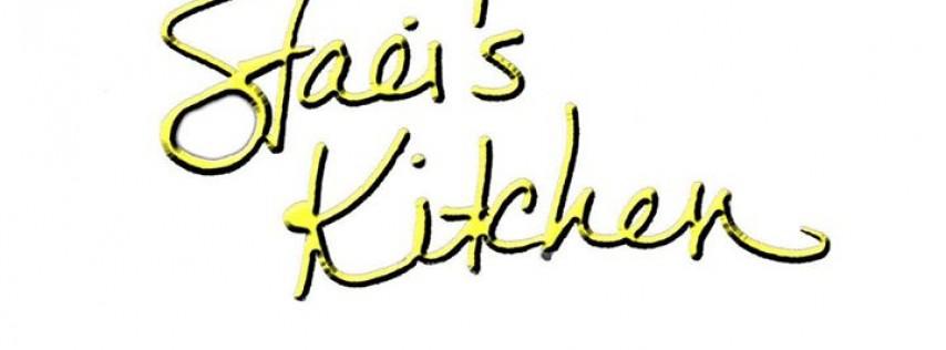 Staci's Kitchen