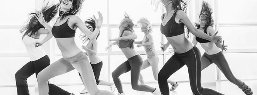 Valeo Dance Fitness Studio