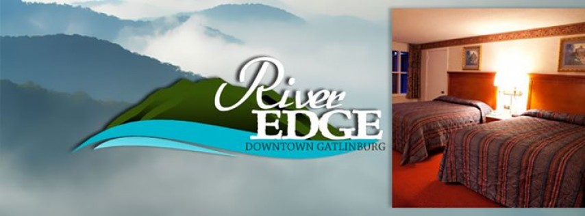 River Edge - Gatlinburg, TN