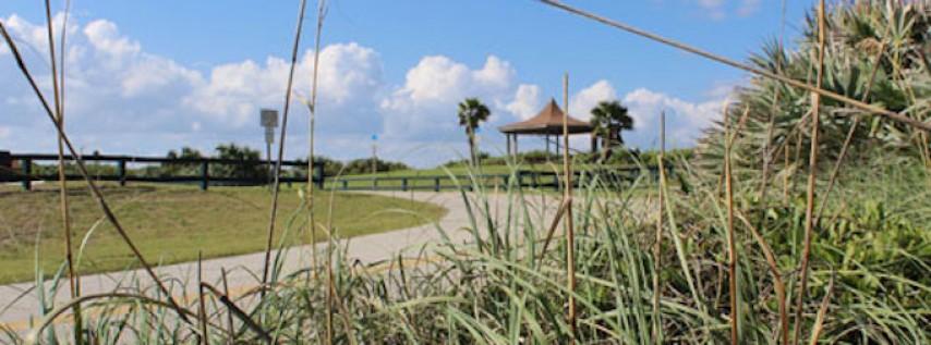 Ormond Bicentennial Park