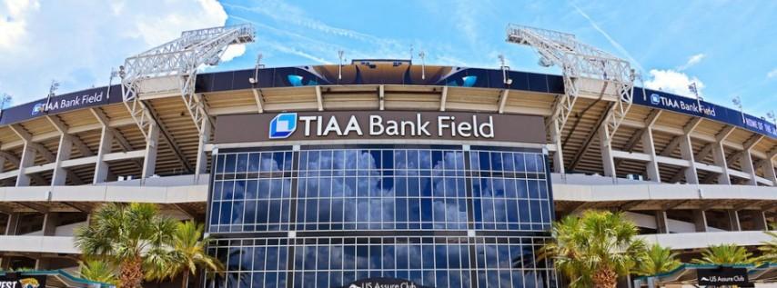 TIAA Bank Field