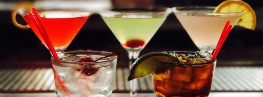 Hawkeye's Bar and Grill