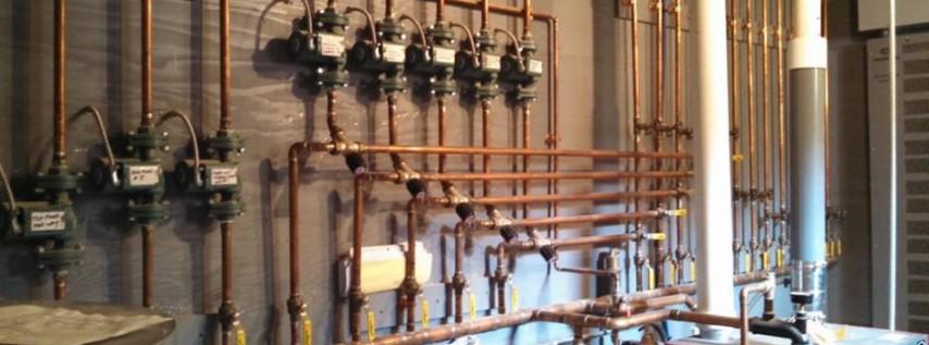 Hempstead Plumbing And Heating Service Home Improvement