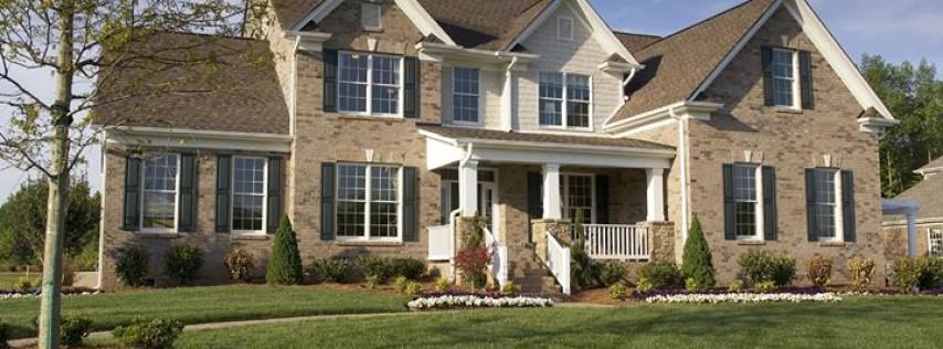 Roofing Contractors Home Improvement In Atlanta Ga