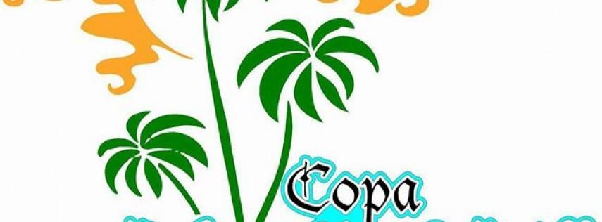 Copa Cabana Bar & Grill
