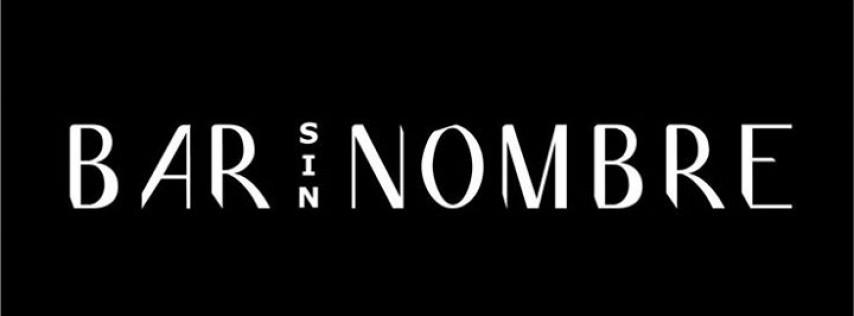 Bar Sin Nombre