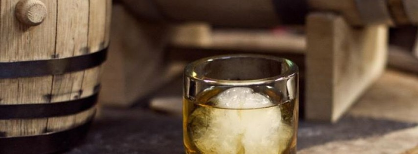 Wilson's Liquor