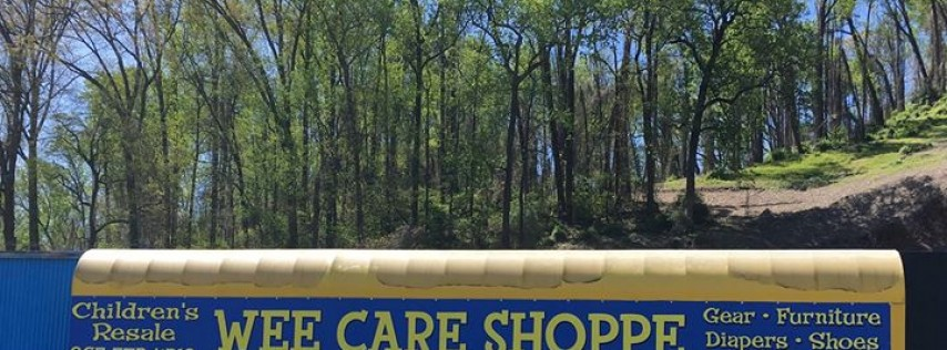 Wee Care Shoppe