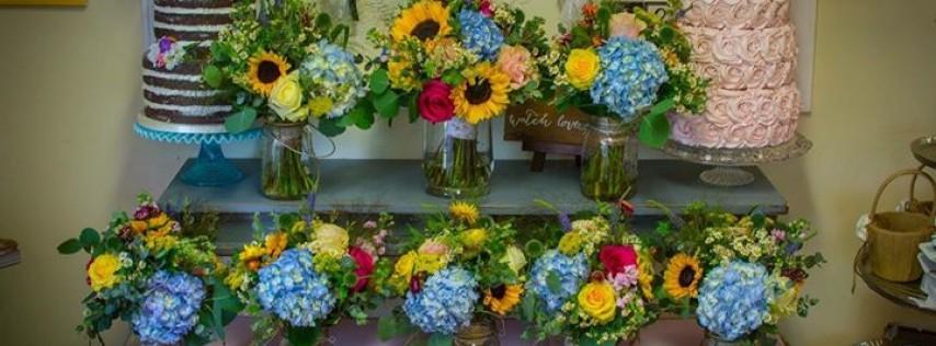 Rainbow Florist & Gifts of Oak Ridge