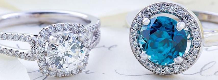 TK Wheeler Jewelers