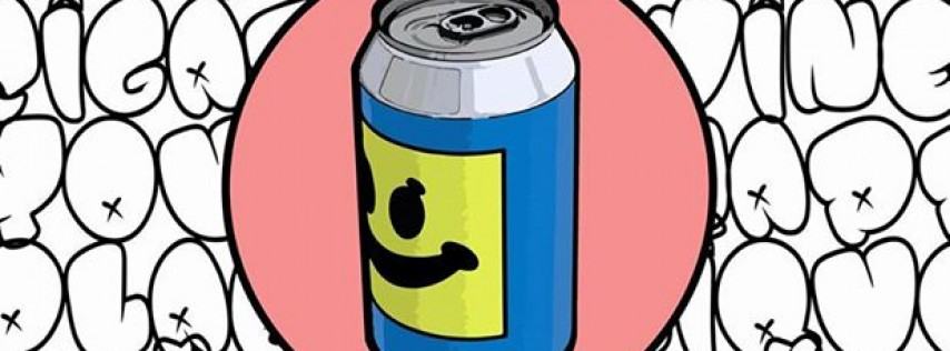 Your Happy Place Liquors