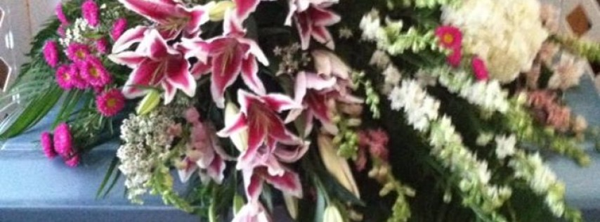 Babe's Florist