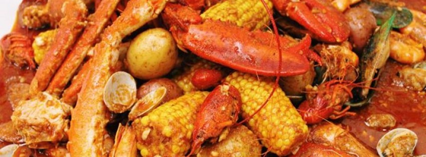Crab Fever