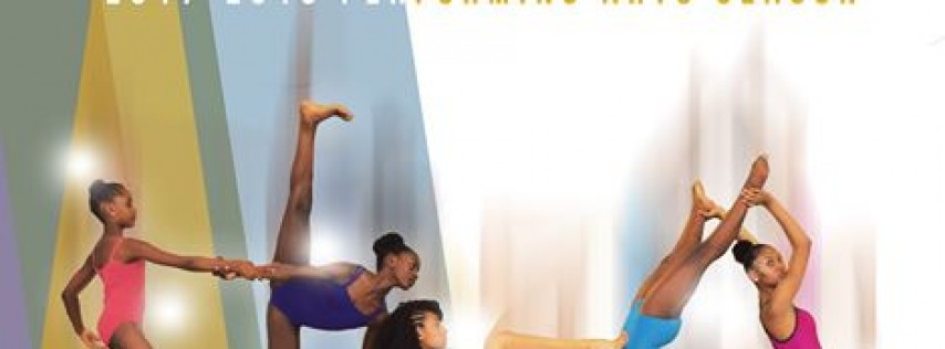 AREA|Atlanta's Resource for Entertainment & Arts