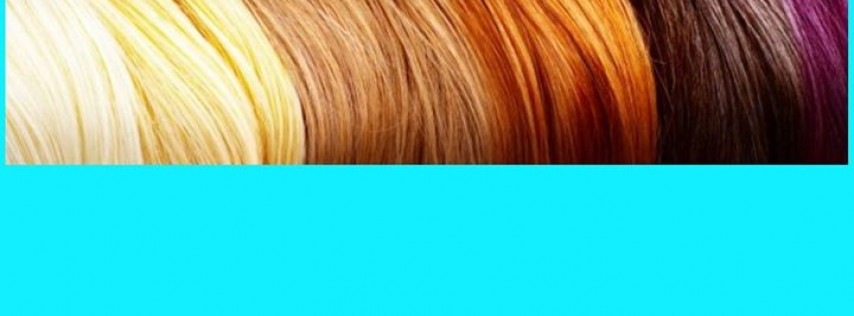 Beauty Salons Health Beauty In Knoxville Tn 865area