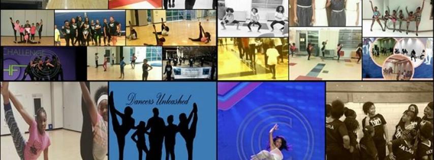 Dancers Unleashed