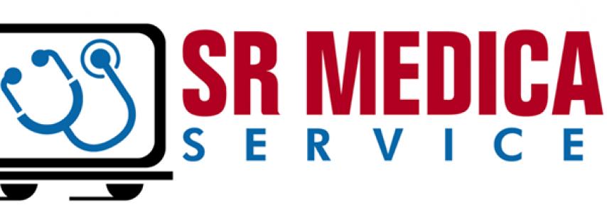 SR Medical Services