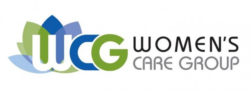 Women's Care Group