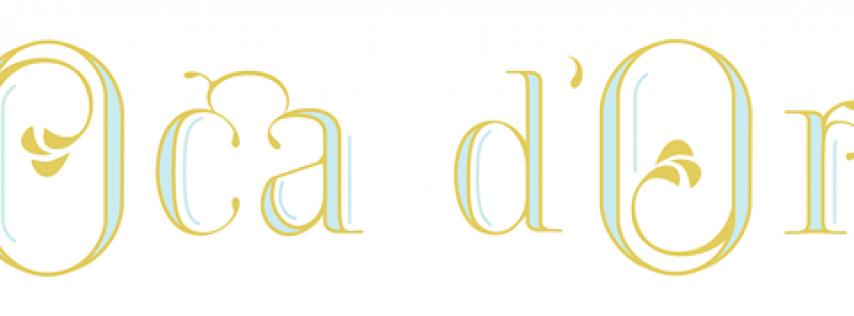 L'Oca D'Oro