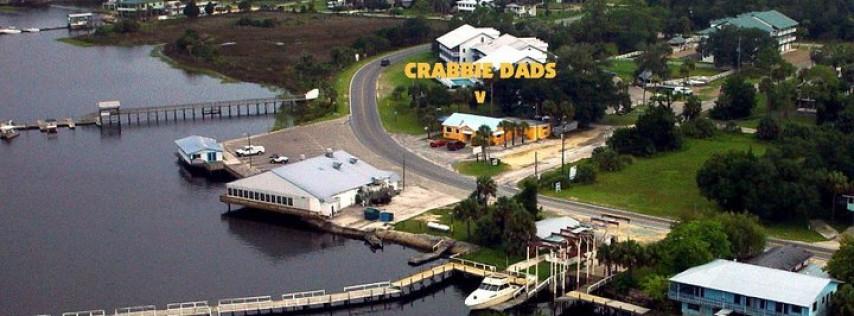 Crabbie Dads Bar & Grill