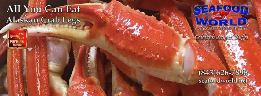 Terrific Myrtle Beach Buffet Restaurants Charleston Sc 843Area Com Beutiful Home Inspiration Xortanetmahrainfo