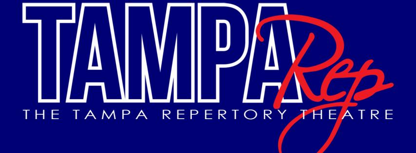 The Tampa Repertory Theatre