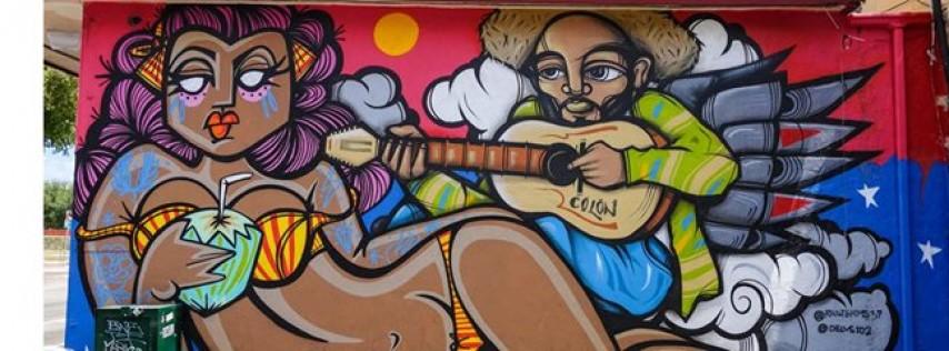 Little Havana Tours
