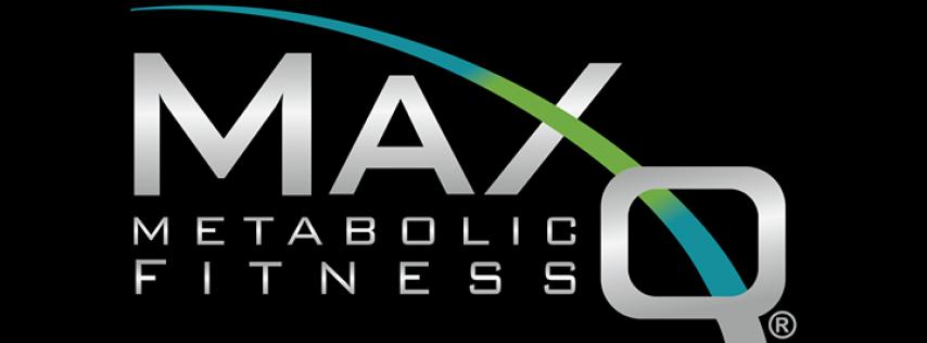 Max Q Fitness