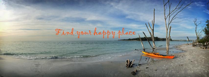Happy Paddler Kayak Tours & EcoVentures