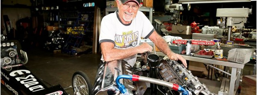 Image result for don garlits museum of drag racing