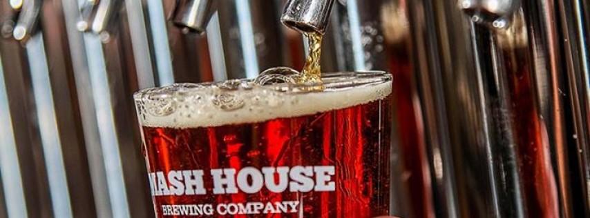 Mash House Brewing Company