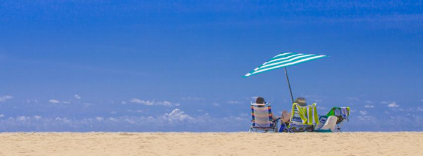 Tiffany's Beach Properties Bald Head Island