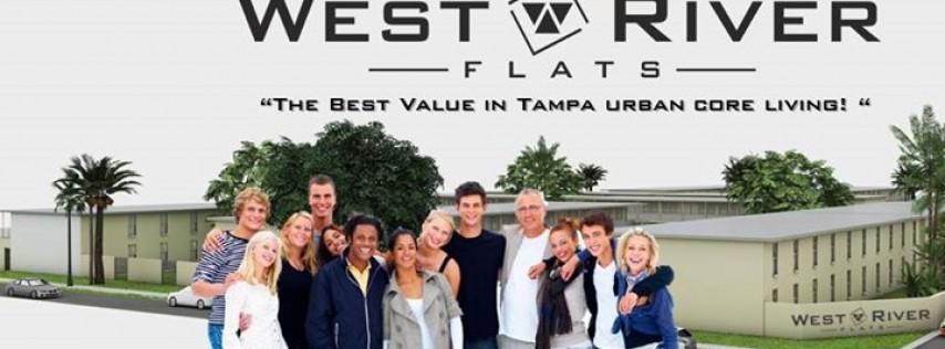 West River Flats