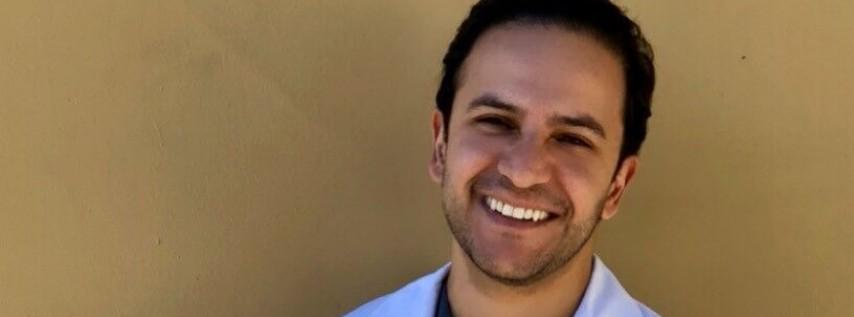 Smile Care Valencia - Robert P. Hedvat, DDS