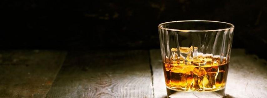 Whiskey Tango Foxtrot Wilmington NC