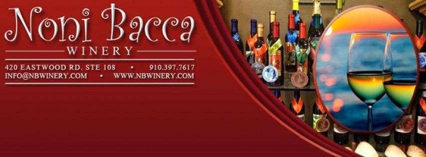 Noni Bacca Winery