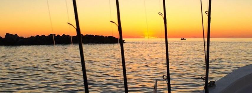 Feel Good Fishing Charters & Adventures