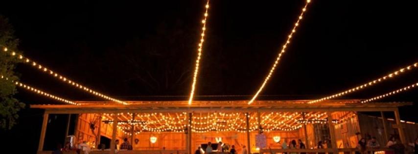Hitching Post Barn, Inc.