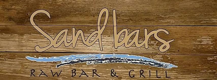 Sandbars Raw Bar and Grill