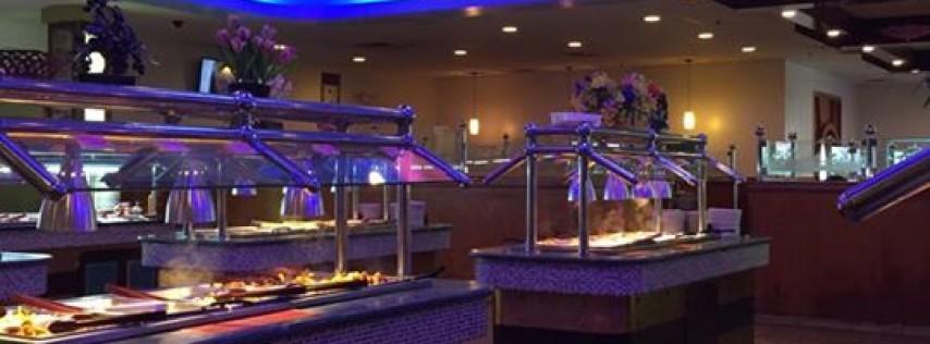 Buffet Restaurants In Inner Outer Banks Nc