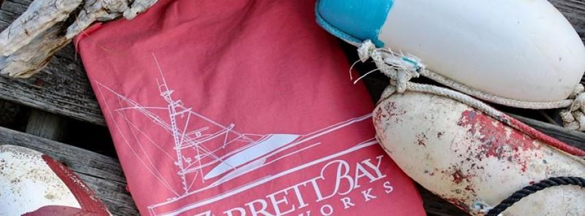 Jarrett Bay Clothing Co.