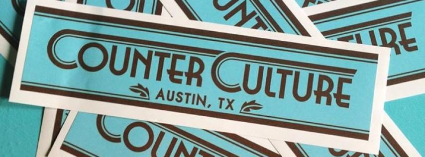 Counter Culture Restaurant Rainey St Austin