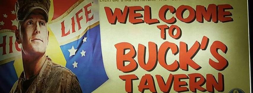 Bucks Tavern-lv