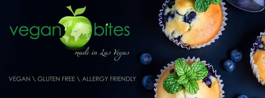 Veganbites Bakery