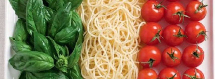 Montesano's Italian Eateria