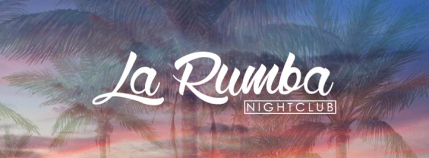 La Rumba Nightclub Bar and Grill