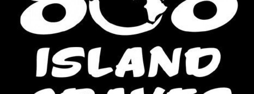 808 Island Craves