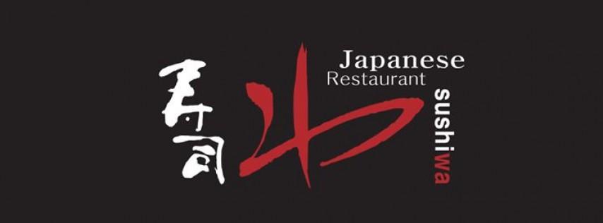 Sushi Wa Japanese Restaurant